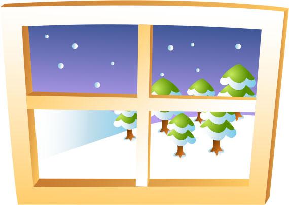 winter-image002